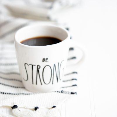 Fighting Endometriosis: My Endo Warrior Story   Part 1