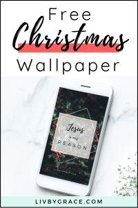 Free Christmas Wallpaper | Christmas wallpaper | free download | free wallpaper | mobile wallpaper | free Christmas wallpaper | #Christmaswallpaper #freewallpaper #lockscreen #mobilewallpaper #freedownload #freeChristmas