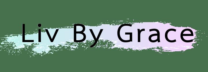 Liv By Grace