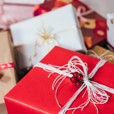 5 Last-Minute Frugal Christmas Gifts